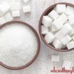 Khoa học chứng minh việc tiêu thụ đường dẫn tới nguy cơ ung thư vú