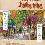 Chợ Phiên Lương Nông 2016