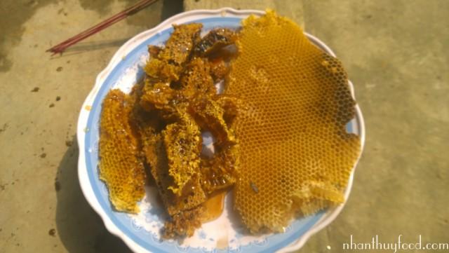 ong mat (10)