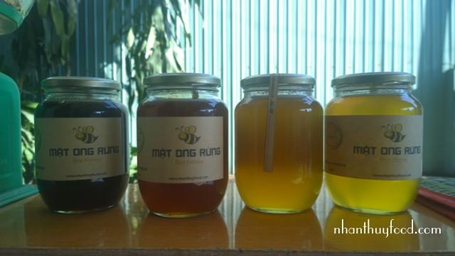 trong luong mat ong rung (4)