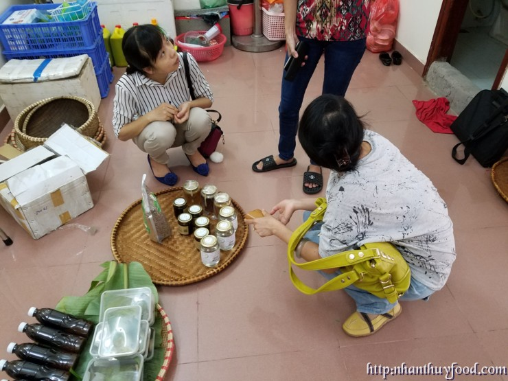 Cho-thuc-pham-huu-co-Ha-Noi (4)
