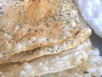 Bánh tráng nướng Bình Định