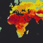 Ô nhiễm không khí ảnh hưởng như thế nào đến sức khoẻ?