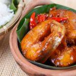 Làm thế nào để loại bỏ mùi tanh của cá và thịt trong ẩm thực?