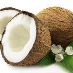 Giá Dầu Dừa bao nhiêu tiền 1 Lít? Cách định giá dầu dừa?