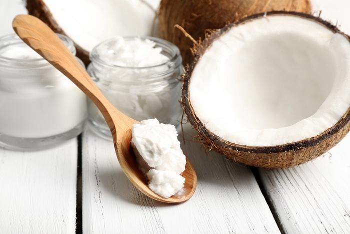 Dầu dừa có tác dụng rất tốt với sức khỏe