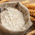 Bột Mạch Nha là gì? Lợi ích của Bột Mạch Nha với sức khỏe