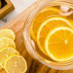 6 Tác Dụng của Chanh Mật Ong và những điều cần Lưu Ý