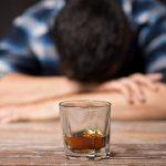 6 Cách Giải Rượu Bằng Mật Ong Cực hiệu quả ngay tại nhà