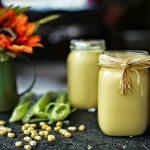 Cách làm sữa bắp hạt sen béo ngậy, tăng cân nhanh chóng