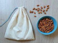 Túi lọc sữa hạt